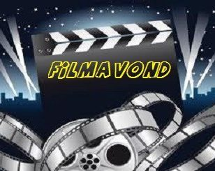 Concertfilm avond