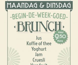 Begin-de-week-goed-Brunch
